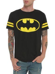 Batman!!!!!!!!