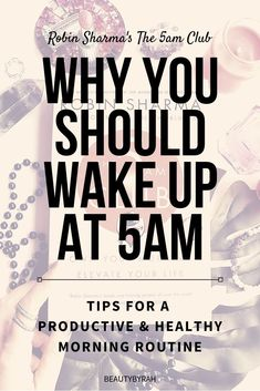 Waking Up At (Why? & A Morning Routine From the Club) – Beautybyrah Waking Up At (Why? & A Morning Routine From the Club) – Beautybyrah Waking Up At (Why? & A Morning Routine From the Club) – Beautybyrah Healthy Morning Routine, Morning Habits, Morning Routines, Early Morning Workouts, Miracle Morning, Morning Ritual, Morning Mood, Morning Person, Morning Humor