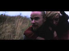 Alternative. Great video.
