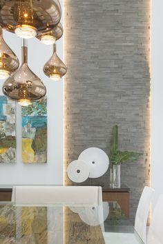 Modern Eclectic Home DesignModern Eclectic Home Design Home Decor Ideas