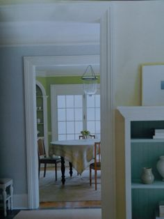 Martha Stewart Plumage Paint Color | Etc | Pinterest | Martha Stewart,  Modern Country And Paint Ideas