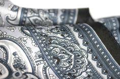 50 meilleures images du tableau paisley motif cachemire. Black Bedroom Furniture Sets. Home Design Ideas
