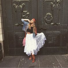 Perrie stylish!