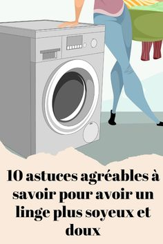 10 awesome tips for flawless clothes - - Stain On Clothes, Storage Organization, Washing Machine, Diy Home Decor, How To Remove, Advice, Planning, Tips, Couture