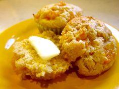 Mandarin Orange Muffins and many other delicious recipes Muffin Tin Recipes, Healthy Muffin Recipes, Healthy Muffins, Recipes Using Mandarin Oranges, Great Recipes, Favorite Recipes, Delicious Recipes, Tasty, Orange Muffins