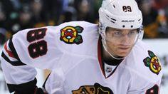 Zatkoff, Hornqvist key Penguins to Game 1 win over Rangers... #NHLplayoffs: Zatkoff, Hornqvist key Penguins to Game 1 win… #NHLplayoffs
