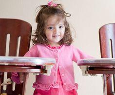 Local Au Pair Childcare Assistance   Au Pair Care