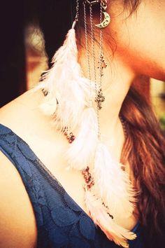 Hippie Style ♥ by reva