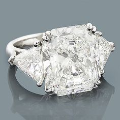 Expensive Diamond Rings05 Most Top Expensive Daimond Ring News
