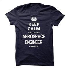 I am an AEROSPACE ENGINEER - #mens #college hoodies. GET YOURS => https://www.sunfrog.com/LifeStyle/I-am-an-AEROSPACE-ENGINEER.html?60505