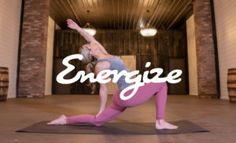 Practice These 9 Hip Stretches to Relieve Tight Hips Yoga Poses For Back, Yoga Poses For Men, Yoga Poses For Beginners, Yoga For Men, Health Documentaries, Yoga Playlist, Morning Yoga Flow, Hip Opening Yoga, Restorative Yoga Poses