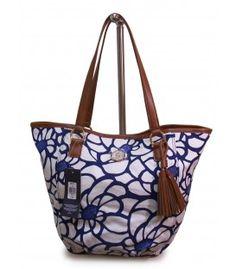 Hugo Boss, Tommy Hilfiger, Calvin Klein, America, Tote Bag, Bags, Fashion, Handbags, Moda