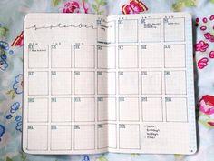 calendar, study, and inspiration image