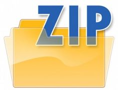 10 best devry acct 555devry acct 555 entire coursedevry acct 555 dealing with a no disk error while working with zip files final exams fandeluxe Images