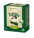 #Rafflecopter ~ Win A 27 oz. Box Of Greenies Dog Treats (ARV $35) ~ USA  http://www.linkiescontestlinkies.com/2013/07/rafflecopter-win-27-oz-box-of-greenies.html