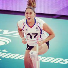 #volero #volerozurich #volerozürich #volley #volleyball #swissvolley #saalsporthalle #mizuno #mikasa #fivb #fivbwomenscwc #fivbworldleague #cev #thespiritofpurple #spiritofpurple #purple #volleyzurich #volleyzürich #zurichvolley #zürichvolley
