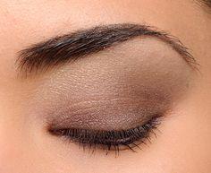 chanel, eyeshadows