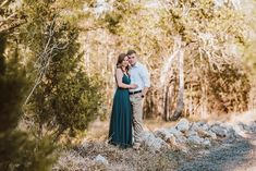Engagement Session at Blakeley State Park in Spanish Fort, AL │ Alissa + Tyler - Farlow Photography Spanish Fort Al, State Parks, Engagement Session, Photography, Photograph, Fotografie, Photoshoot, Fotografia, National Parks