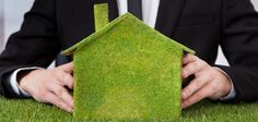 Why the Property Manager Matters More Than the Property http://buff.ly/1FrLPK6