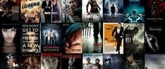 NetflixMov - Biggest Online Free Movie Collection