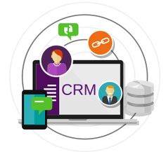 Hospitality CRM software offerd by Kapture CRM helps a lot in taking care of your customers that they always wish to come again in hotel