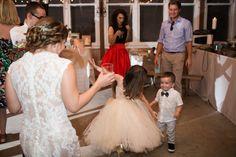 Kerri+Jeremiah Wedding Photo By Erin Stubblefield Weddings and Portraiture