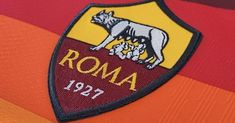 As Roma, Porsche Logo, Houston, Logos, Pictures, Art, Italia, Photos, Art Background