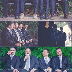 Wedding photography. Groom preparation. Best man ideas. Shoes. alcool.  Happiness. Love. Fun. Photographie de mariage. préparation du marié. Idée avec les garçons d'honneur. Bonheur. Plaisir. Amour. souliers.