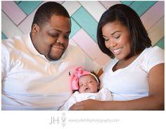 Tiny // Newborn Session // Julie Hills Photography   www.juliehillsphotography.com