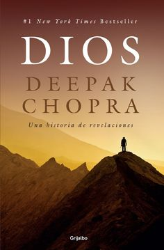 Coming Soon page Deepak Chopra Libros, Coming Soon Page, Penguin Random House, Music Games, Book Worms, Php, Anime, Inspiration, Products