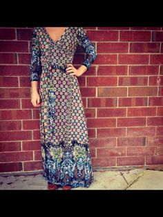 The Megan..$49  Available at Both Locations  Sizes: S-L