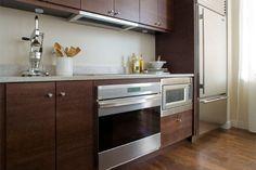 microwave drawers