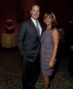 JimCraneand Franci NeelyAstros owner Jim Crane and Franci Neely, a Houston philanthropist, finalized their divorce after 21 years of marriage. The late 2014 settlement requiredCrane to pay Neely $30 million. Photo: Eric Kayne, For The Houston Chronicle