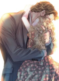 The Mentalist - Patrick Jane and his daughter Charlotte. You are safe You are loved And you are wise. Patrick Jane, Funny Patrick, Series Movies, Movies And Tv Shows, Tv Series, Serie Tv, Simon Baker, The Mentalist, I Love Simon