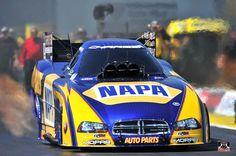 1353 best nhra images drag cars nhra drag racing car humor rh pinterest com