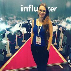 #whitepress | #seebloggers | #seebloggers2017 | #gdynia
