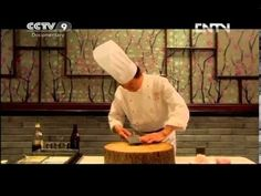 A bite of China English subtitles 舌尖上的中國 EP2 The Story of Staple food - YouTube