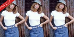 Bucket Hats to Wear for Spring - Bucket Hat Styles