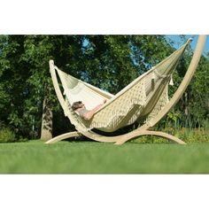 http://www.vivalagoon.com/159-9693-thickbox_default/macrame-hammock.jpg