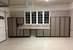 sydney mounted systems wall garage for with cabinets cabinet custom units