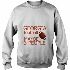 All i care about is georgia #football and like maybe 3 peopleFootball America, Order HERE ==> https://www.sunfrog.com/Names/125197138-722154641.html?41088, Please tag & share with your friends who would love it , #xmasgifts #christmasgifts #jeepsafari  #football soccer, football nfl, football players   #football #family #posters #kids #parenting #men #outdoors #photography #products #quotes