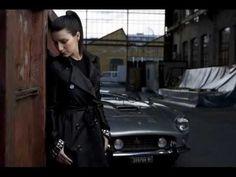Come si fa - Laura Pausini - YouTube