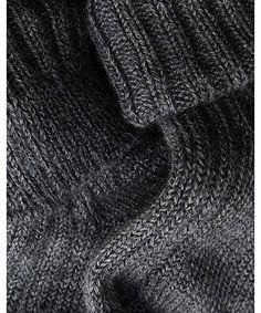 Amazon.com: Goat Milk Organic Baby Cashmere Socks in Smoke, 6-12M: Clothing Cashmere Socks, Goat Milk, Organic Baby, Goats, Smoke, Amazon, Clothing, Outfit, Riding Habit