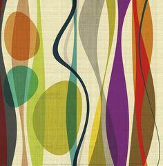 Retro (Decorative Art) Prints at AllPosters.com