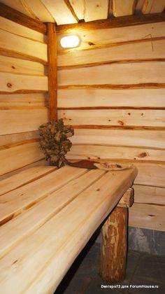 Far vs Near Infrared Sauna: What's The Difference Hot House, Tiny House Cabin, Scandinavian Saunas, Sauna Shower, Indoor Sauna, Portable Sauna, Traditional Saunas, Sauna Design, Steam Sauna