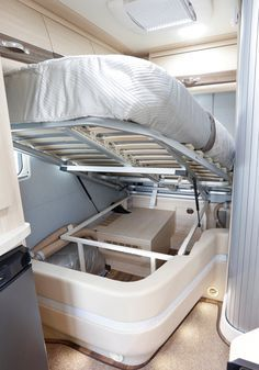 c40f98ffd343a Kingham Open Fixed Bed Image Camper Trailers