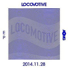 AOMG's LOCO shares more information about his first album, 'LOCOMOTIVE' | http://www.allkpop.com/article/2014/11/aomgs-loco-shares-more-information-about-his-first-album-locomotive
