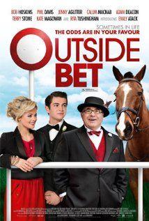 Outside Bet (2012)
