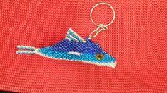Llavero Tiburón - Diferentes colores