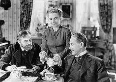 Dr. Ehrlich's Magic Bullet (1940) Magic Bullet, Harry Davenport, Louis Calhern, Ruth Gordon, Robinson, Hacienda Style, American Actors, It Cast, Couple Photos